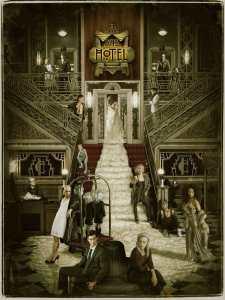 american_horror_story_hotel_tv_series