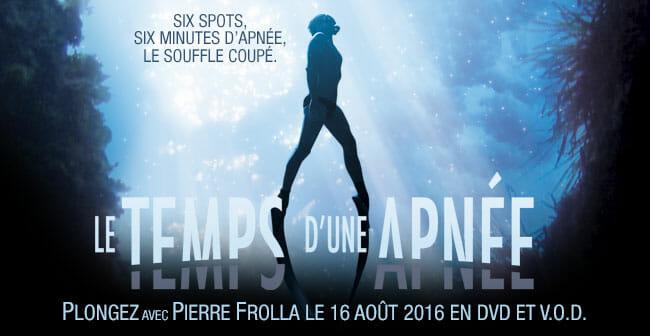 650X336PIXEL-LE_TEMPS_D_UNE_APNEE