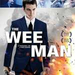 [Concours] The Wee Man : gagnez 3 DVD du film !