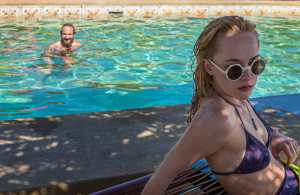 A-Bigger-Splash-Dakota-Johnson-Ralph-Fiennes