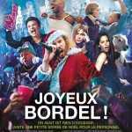 [Critique] JOYEUX BORDEL !