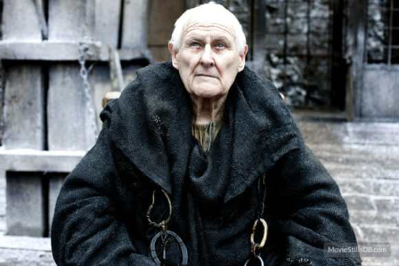 game-of-thrones-peter-vaughan