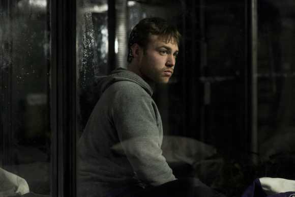 The-OA-Emory-Cohen