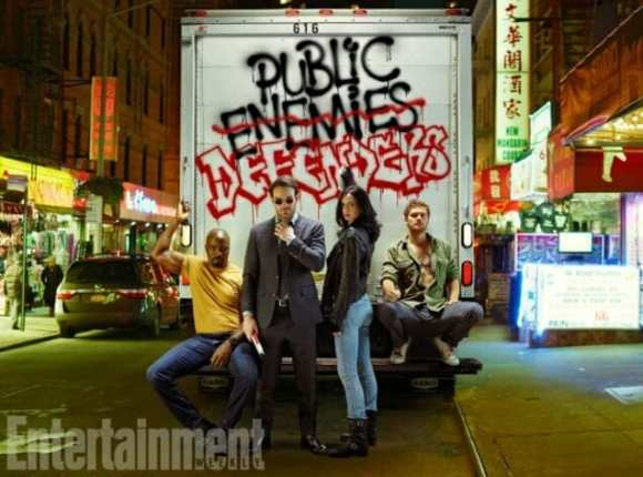 marvel-s-the-defenders-photo-the-defenders