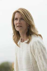 Big-Little-Lies-Laura-Dern