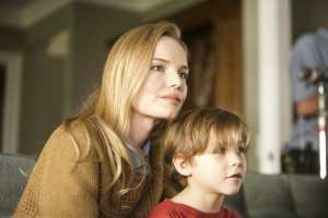 Before-I-Wake-Kate-Bosworth-Jacob-Tremblay
