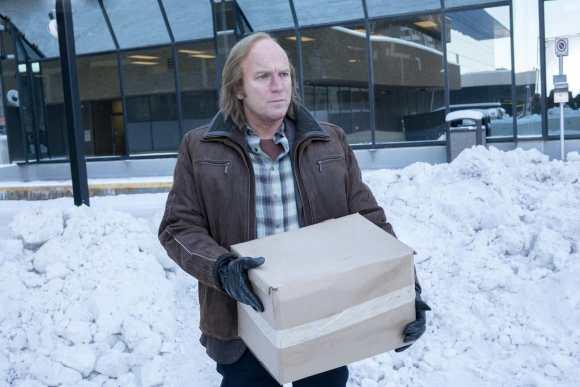 Fargo-Ewan-McGregor