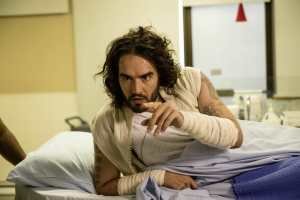 Army-Of-One-Russell-Brand