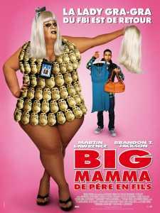Big-mamma-tagline