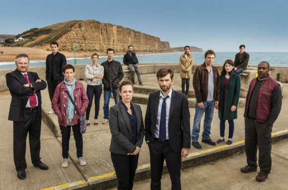 Broadchurch-poster-saison3-cast