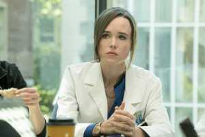 L'Experience-interdite-flatliners-Ellen-Page