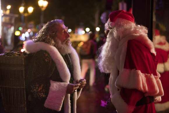 Santa-&-cie-alain-chabat