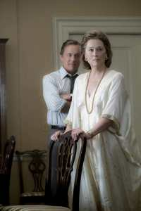 Pentagon-Papers-Streep-Hanks