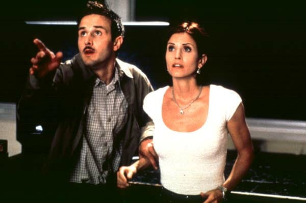 Scream-2-Cox-Arquette