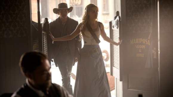 Westworld-s2-Evan-Rachel-Wood