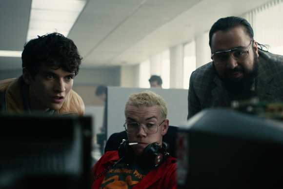 Black-Mirror-Bandersnatch-cast