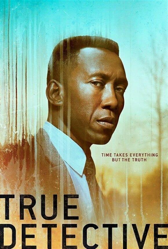 [Critique série] TRUE DETECTIVE – Saison 3