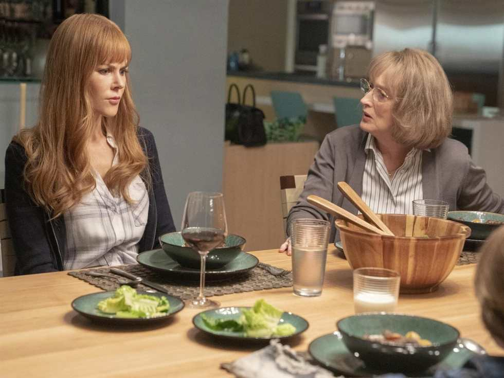 Big-Little-Lies-Nicole-Kidman-Meryl-Streep-saison2
