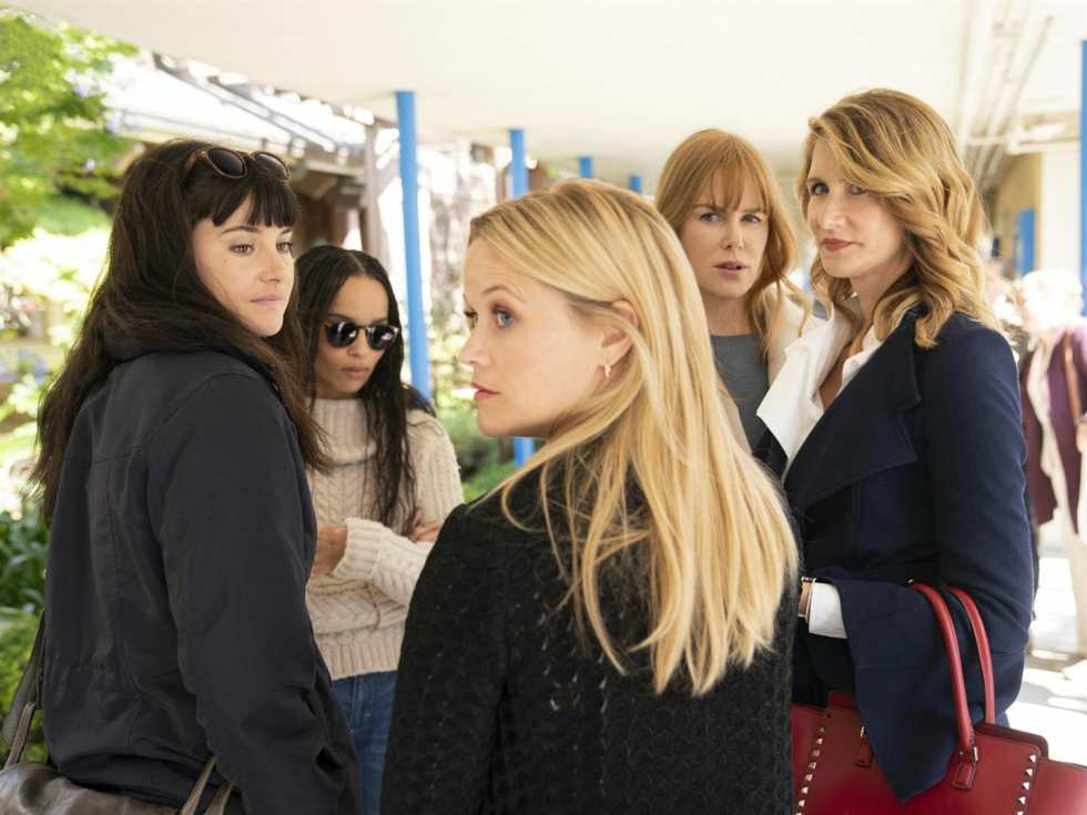 Big-little-lies-saison2