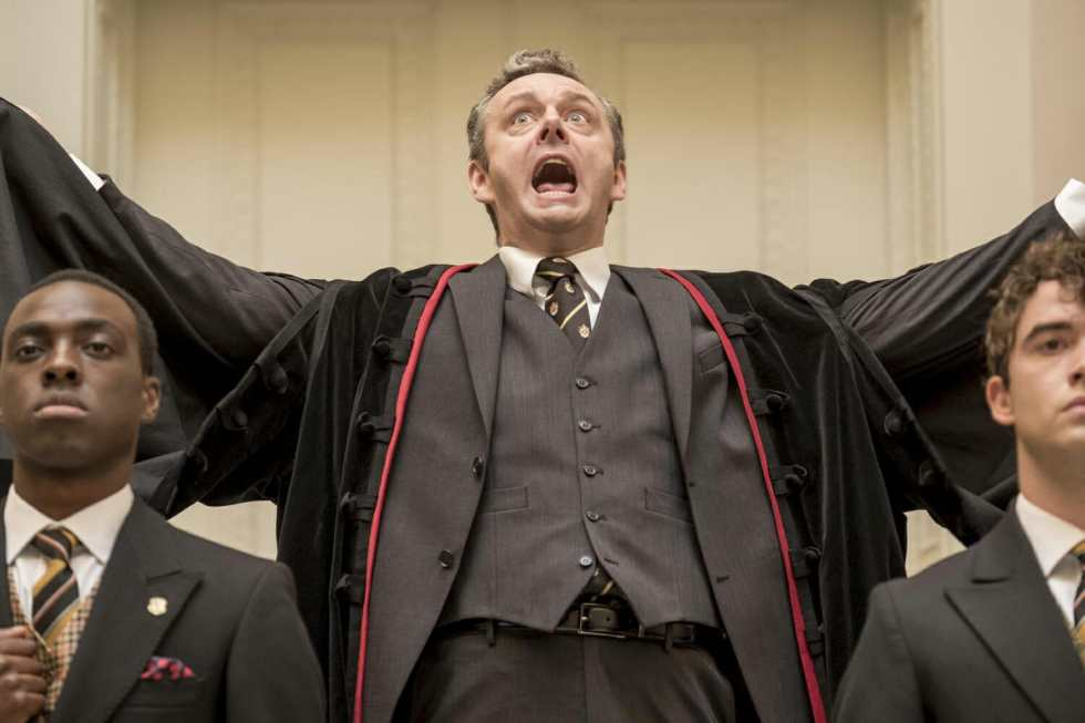 Slaughterhouse-rulez-Michael-Sheen