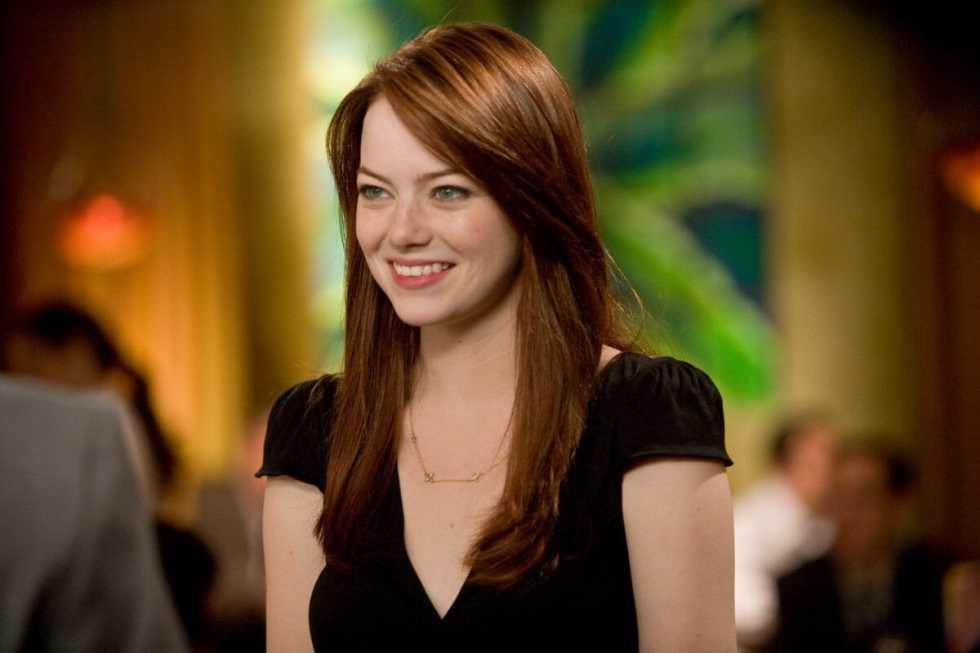 Emma-Stone-Crazy-Stupid-Love