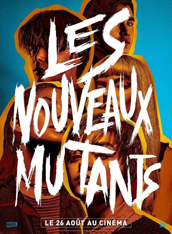 https://i2.wp.com/www.onrembobine.fr/wp-content/uploads/2020/08/Les_Nouveaux_Mutants-poster.jpg?fit=580%2C789