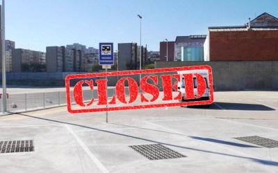CityStop Barcelona cierra sus puertas