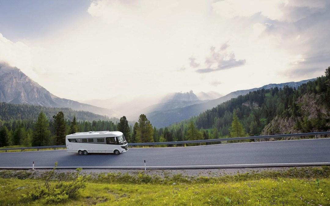 4 destinos poco turísticos para viajar en AC