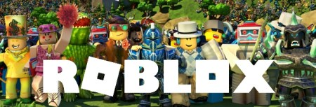 ROBLOX   OnRPG Roblox