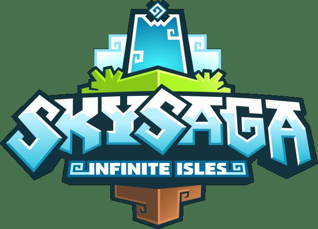 SkySaga Pic