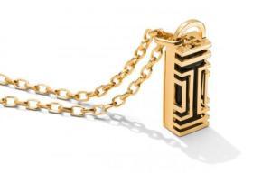IoT jewellery