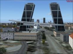 flightX