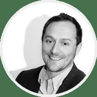 Onside PR founder James Fletcher is a former national newspaper journalist