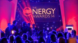 The-Energy-Awards-2014