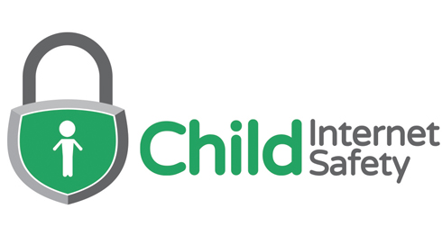 Mobile-Force-Field-back-Child-Internet-Safety