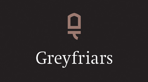 Greyfriars-partner-Onside-PR