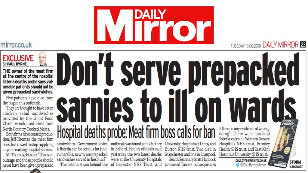 Onside-PR-arrange-for-North-Country-Quality-Foods-boss-exclusive-with-The-Mirror