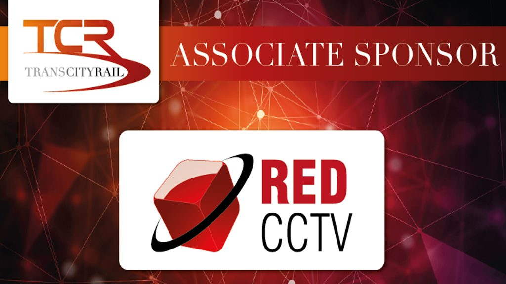 RED-CCTV-are-an-associate-sponsor-at-TransCity Rail