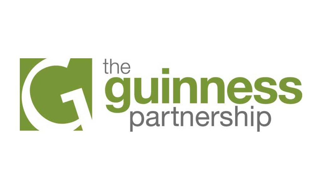 Protect24-secure-fire-sprinkler-contract-win-with-Guinness-Housing-Trust