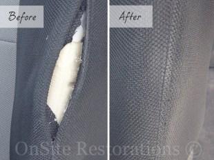 vehicle-upholstery-seam-repair