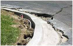 asphalt-crack-sealing03