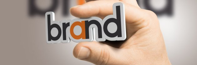 Entrepreneurs: How to Create a Brand Your Audience Will Love