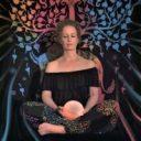 Spiritual Formation, Contemplative Prayer, Lectio Divina