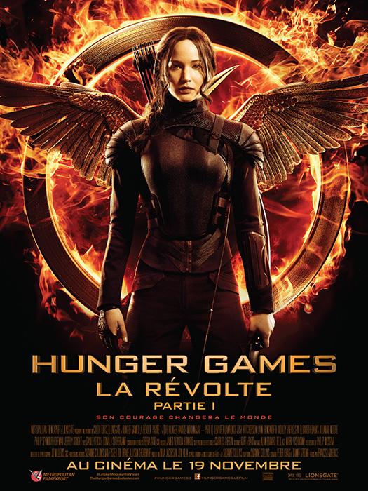 120x160 HG3 Katniss US 18-09 OK Date