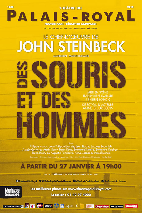 40X60 Des Souris PALAIS-ROYAL v2 BD