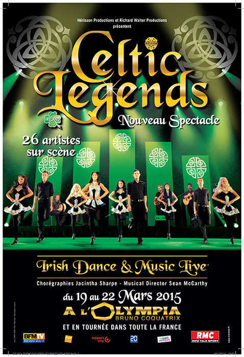 CELTIC-LEGENDS-OLYMPIA-TOURNEE-AFF-40X60-HD-v1