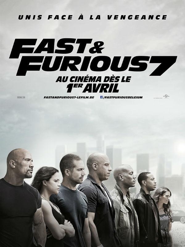 1011183_fr_fast___furious_7_1427295512209