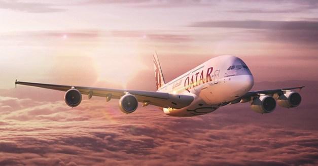 QR_A380_300pdi