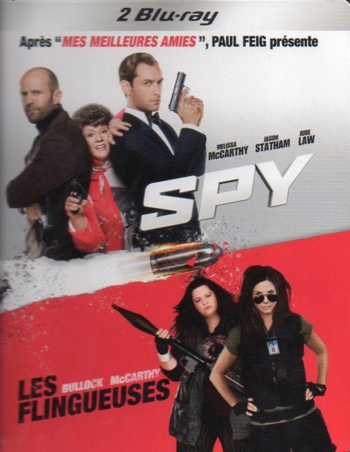 spy++ (1)