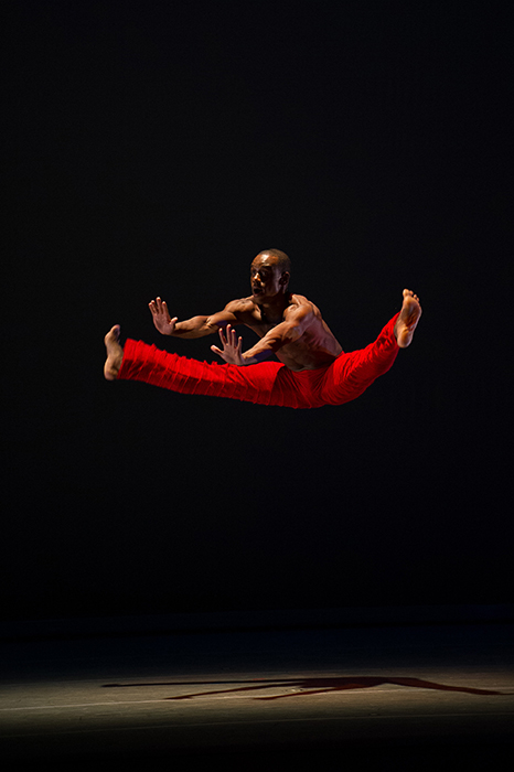 Alvin-Ailey-American-Dance-Theater-Kirven-Douthit-Boyd-Takademe-Robert-Battle-c-Christopher-Duggan